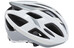 Cannondale Caad Helm white/silver